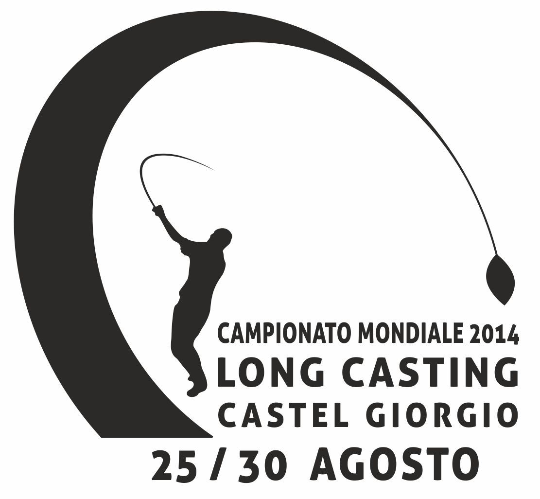 logo WM2014  long-casting